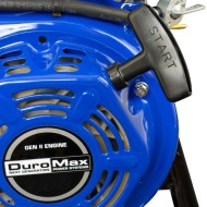 DuroMax-XP904WP-4-Inch-Intake-9-HP-OHV-4-Cycle-427-GPM-Gas-Powered-Portable-Water-Pump-0-0