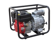 Duropower-DP3065T-3-inch-Intake-6.5-Hp-OHV-4-stroke-343-gallon-per-minute-Gas-powered-Portable-Water-Trash-Pump-Pull-start-0