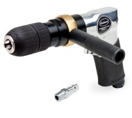 Eastwood-12-Inch-Reversible-Pneumatic-Air-Drill-with-Keyless-Chuck-0