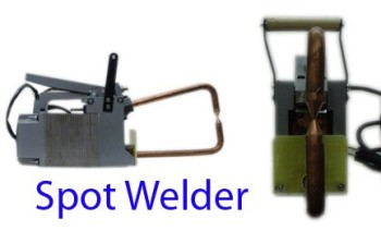 Electric-Spot-Welder-30-Rated-Duty-0