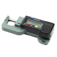 Estone-Portable-Precise-Digital-Thickness-Gauge-Meter-Tester-Micrometer-0-to-12.7mm-0-1