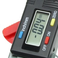 Estone-Portable-Precise-Digital-Thickness-Gauge-Meter-Tester-Micrometer-0-to-12.7mm-0-2