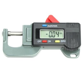 Estone-Portable-Precise-Digital-Thickness-Gauge-Meter-Tester-Micrometer-0-to-12.7mm-0