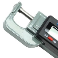 Estone-Portable-Precise-Digital-Thickness-Gauge-Meter-Tester-Micrometer-0-to-12.7mm-0-4
