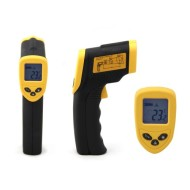 Etekcity®-Non-Contact-Infrared-Thermometer-Temperature-Gun-w-Laser-Sight-0-1