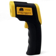 Etekcity®-Non-Contact-Infrared-Thermometer-Temperature-Gun-w-Laser-Sight-0-2