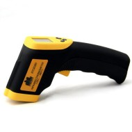 Etekcity®-Non-Contact-Infrared-Thermometer-Temperature-Gun-w-Laser-Sight-0-3