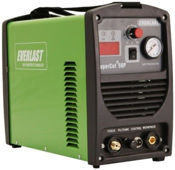 Everlast-SuperCut-50-110v220v-Inverter-Plasma-Cutter-50amp-0