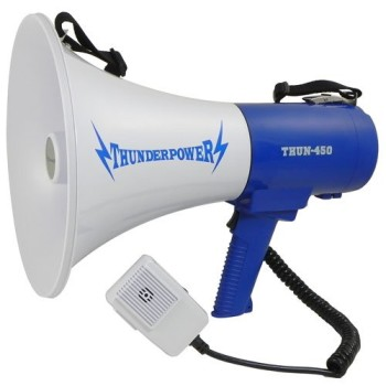 Extra-Loud-Megaphone-ThunderPower-450-35-Watts-of-Power-0