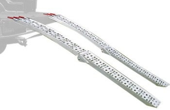 Extreme-Max-5500.4075-7.5-Arched-Folding-Mesh-Ramp-Set-0