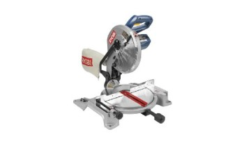 Factory-Reconditioned-Ryobi-ZRTS1344L-10-in.-Compound-Miter-Saw-with-Laser-0