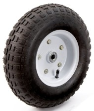 Farm-Ranch-FR1035-13-Inch-Pneumatic-Replacement-Turf-Tire-for-Hand-Trucks-and-Lawn-Carts-0