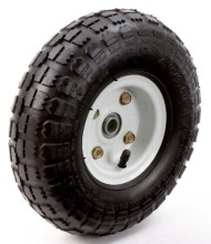Farm-Ranch-FR1055-10-Inch-Pneumatic-Replacement-Turf-Tire-for-Hand-Trucks-and-Lawn-Carts-0