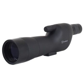 Firefield-20-60-x-60-SE-Spotting-Scope-Kit-0