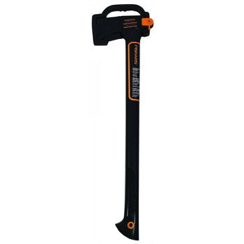 Fiskars-375581-1001-28-in.-Chopping-Axe-0