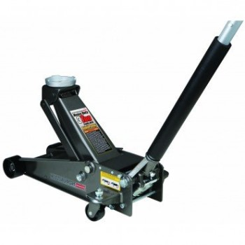 Floor-Jack-Rapid-Pump®-3-Ton-Heavy-Duty-0