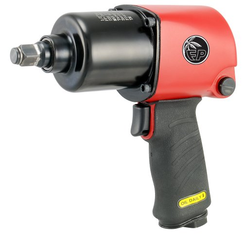 Florida-Pneumatic-FP-746A-12-Inch-Super-Duty-Impact-Wrench-0