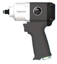 Florida-Pneumatic-FP-747-38-Inch-Super-Duty-Magnesium-Impact-Wrench-0