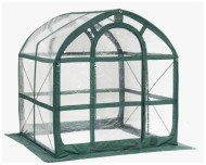 Flower-House-FHSP300CL-SpringHouse-Greenhouse-Clear-0