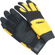 Forge-Mechanic-Gloves-with-Finger-and-Palm-Protection-0
