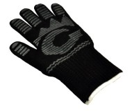 G-F-1682-Heat-Resistant-Fireplace-and-Barbecue-Pit-Mitt-0-0