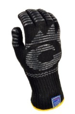 G-F-1682-Heat-Resistant-Fireplace-and-Barbecue-Pit-Mitt-0