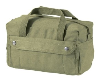 G.I.-Style-Mechanics-Tool-Bag-Olive-Drab-0