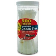 GB-50098-Electrical-Assorted-Cable-Ties-500-Pack-0