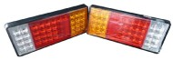 GENSSI-Trailer-Semi-Rig-Truck-Bus-LED-Commercial-12V-LED-Tail-Lights-Taillights-Pair-0
