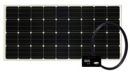 GPRV-160-160-Watts-Solar-Charging-Kit-0