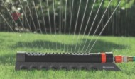 Gardena-34000-Comfort-3900-Square-Foot-Aqua-Zoom-Oscillating-Sprinkler-0-2