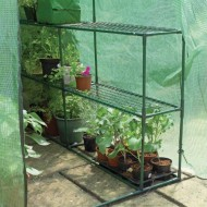 Gardman-7622-Walk-In-Greenhouse-with-Shelving-63-long-x-41-deep-x-63-high-Includes-Shelving-0-1
