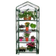 Gardman-R687-4-Tier-Mini-Greenhouse-0