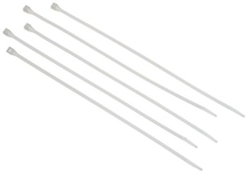 Gardner-Bender-46-310-Electrical-11-Inch-Cable-Ties-100-Pack-Natural-0