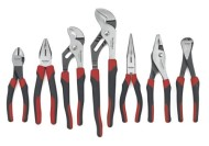 GearWrench-82108-7-Piece-Standard-Pliers-Master-set-0-1