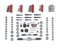 GearWrench-82812-114-Piece-Large-Combination-Tap-and-Die-Set-0-0