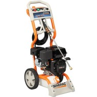 Generac-60225989-2700-PSI-2.3-GPM-196cc-OHV-Gas-Powered-Residential-Pressure-Washer-0