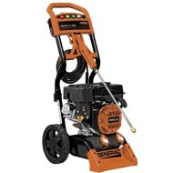 Generac-6598-3100-PSI-2.7-GPM-212cc-OHV-Gas-Powered-Residential-Pressure-Washer-0