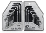 Generic-30-Pc-Allen-Wrench-Set-SAE-MM-0
