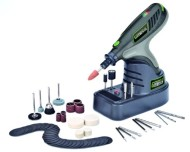 Genesis-GLHT72-65-7.2V-Lithium-Ion-Rotary-Tool-with-65-Accessories-Grey-0