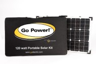 Go-Power-GP-PSK-120-120W-Portable-Folding-Solar-Kit-with-10-Amp-Solar-Controller-0-0