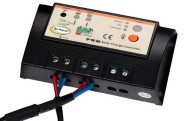 Go-Power-GP-PSK-40-40W-Portable-Solar-Kit-with-10-Amp-Solar-Controller-0-0
