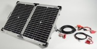 Go-Power-GP-PSK-40-40W-Portable-Solar-Kit-with-10-Amp-Solar-Controller-0-1