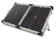Go-Power-GP-PSK-40-40W-Portable-Solar-Kit-with-10-Amp-Solar-Controller-0