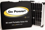 Go-Power-GP-PSK-80-80W-Portable-Folding-Solar-Kit-with-10-Amp-Solar-Controller-0-1