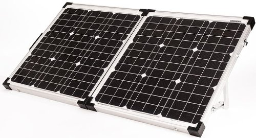Go-Power-GP-PSK-80-80W-Portable-Folding-Solar-Kit-with-10-Amp-Solar-Controller-0