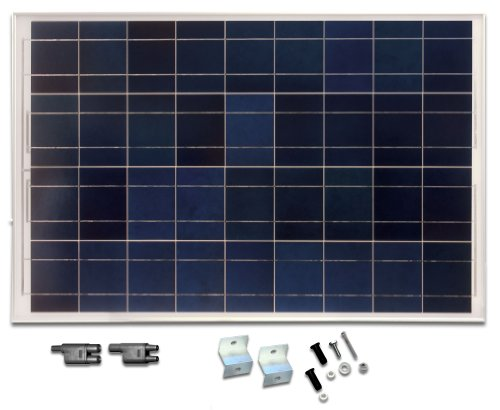 Go-Power-GP-RV-80E-80-Watt-Solar-Expansion-Kit-0