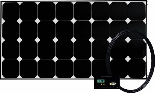 Go-Power-GP-RV-95-95-Watt-Solar-Kit-with-30-Amp-Digital-Regulator-0