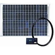 Go-Power-GPRV50-50W-3.1-Amp-Solar-Kit-0