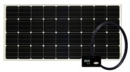 Go-Power-Solar-Elite-Complete-Solar-and-Inverter-System-with-320-Watts-of-Solar-0-0